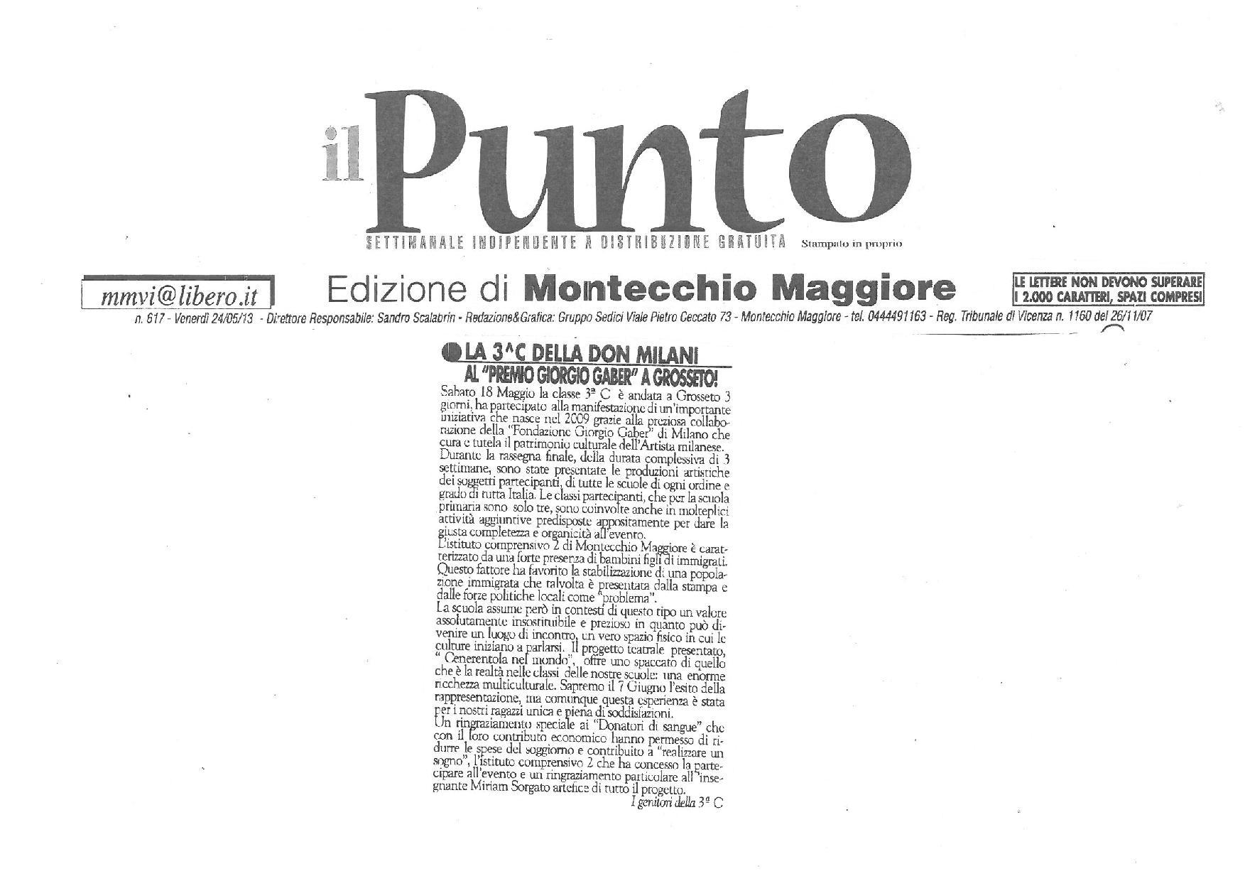 24 maggio punto-page-001
