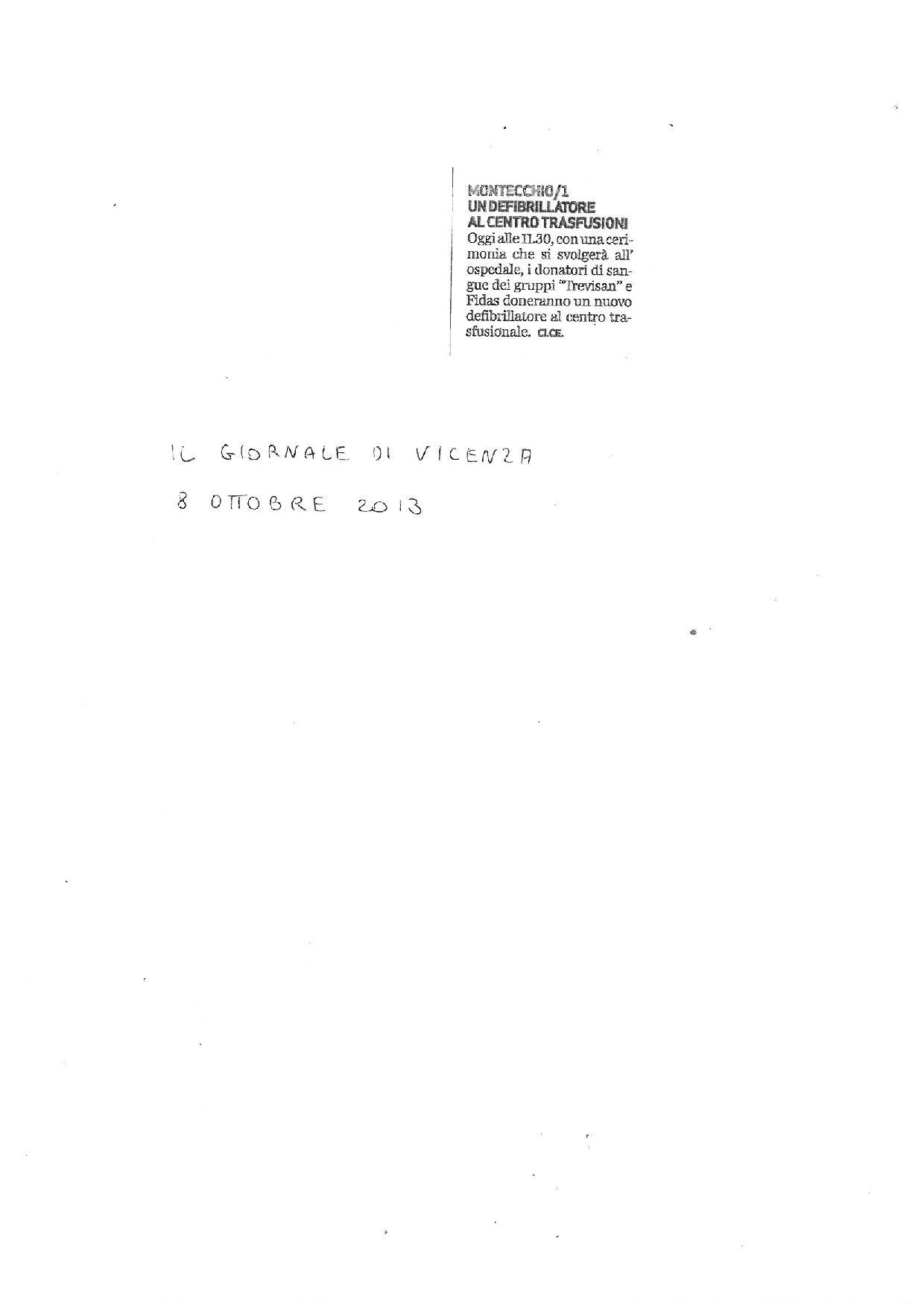 S283ufficio13100911550-page-001