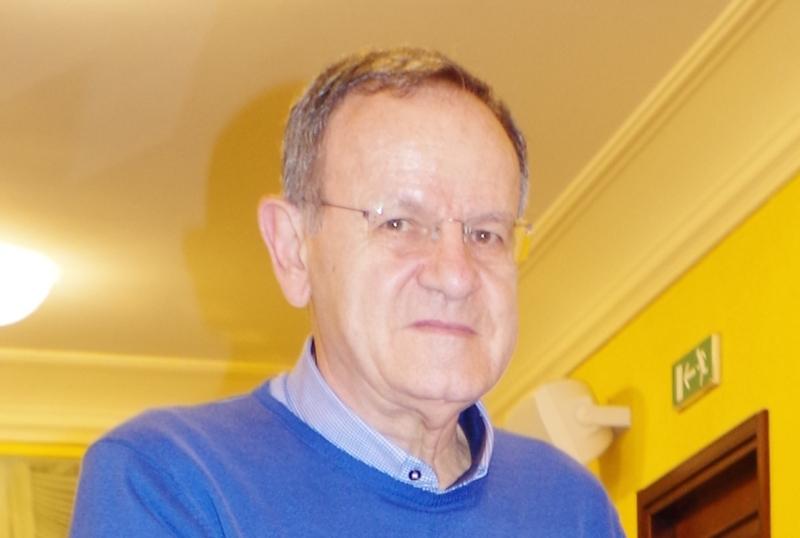 Gualdo Renzo
