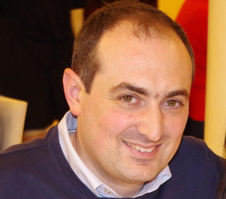 Lorenzo Frigo