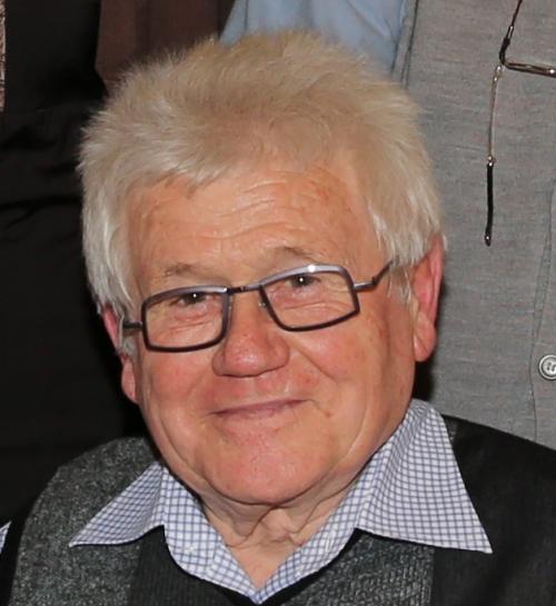 Luigi Zambon