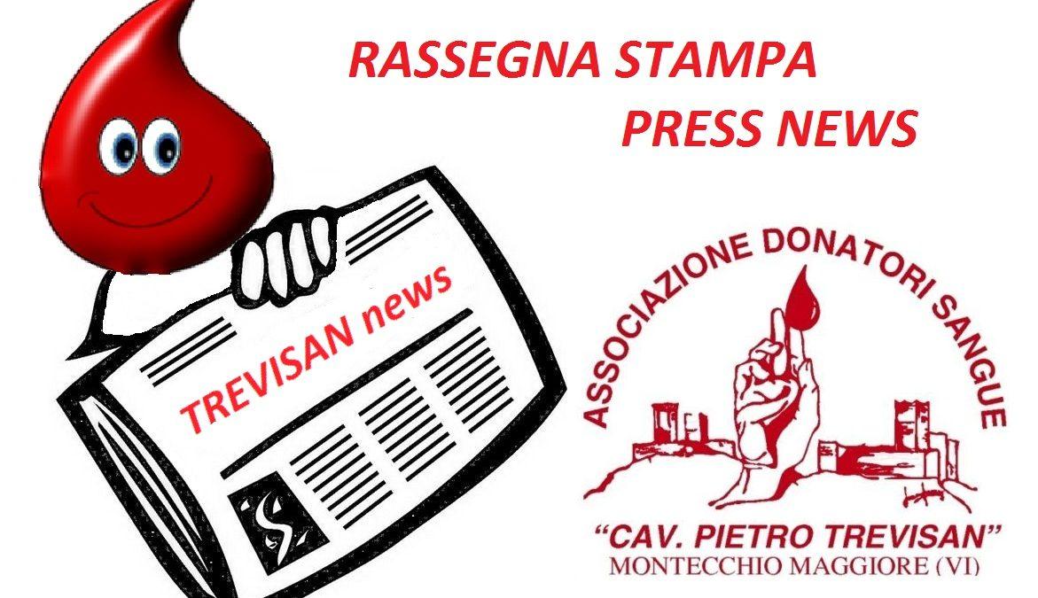 giornale_giornali_17