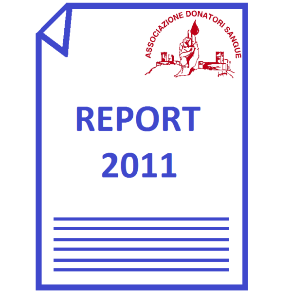 REPORT_DONATORI
