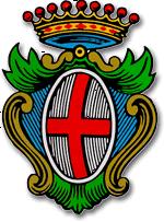 Montecchio_Maggiore-Stemma