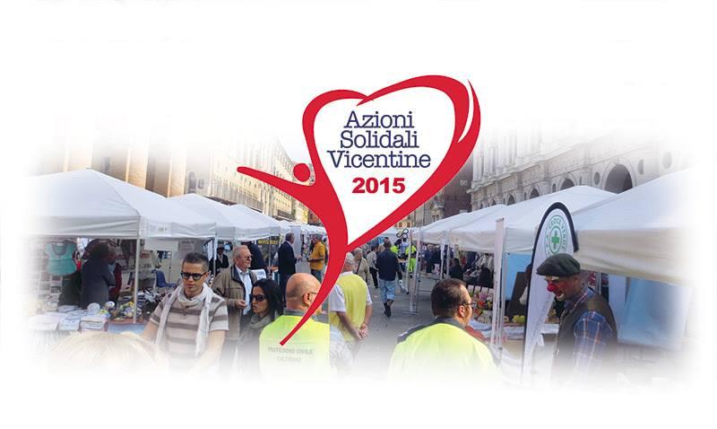 azioni solidali 2015